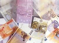 Billet_euro_3