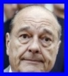 Chirac_1