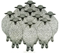 Flockoflambs_1