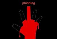 Phishing_2